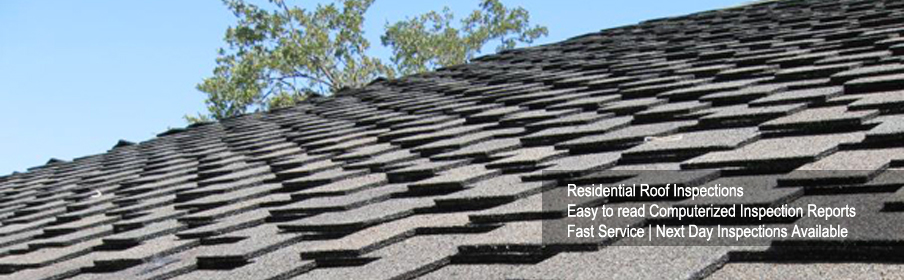 Agoura Hills Roofing Inspection